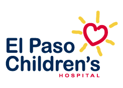 El Paso Children's Hospital