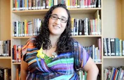 Lisa Ayoub-Rodriguez, M.D.