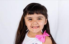 Andrea Valdivia - Cranial Facial