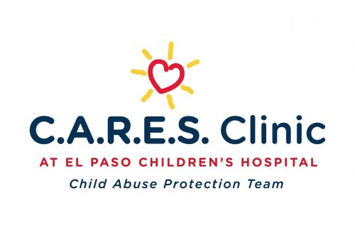 epch_cares_clinic_color_web