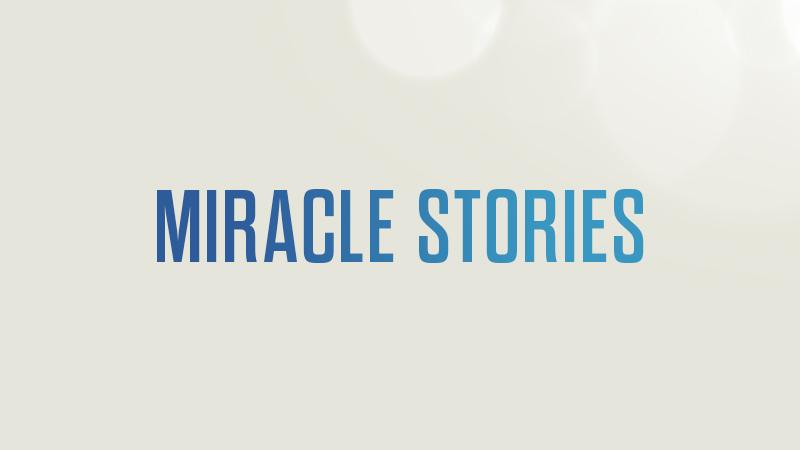 miraclestories